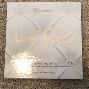 Other - * 2 for $20 * Carli Bybel Palette